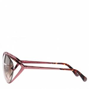 31bc611a3ccb Louis Vuitton Accessories - LOUIS VUITTON Laurel Sunglasses Z0539U Rose Gold